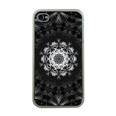 (8) Apple iPhone 4 Case (Clear)