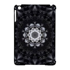 (8) Apple iPad Mini Hardshell Case (Compatible with Smart Cover)