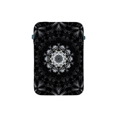 (8) Apple iPad Mini Protective Soft Case