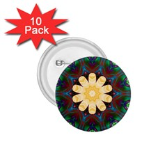 Smoke art  (9) 1.75  Button (10 pack)