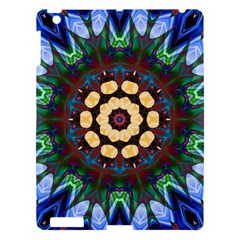 Smoke Art  (10) Apple Ipad 3/4 Hardshell Case