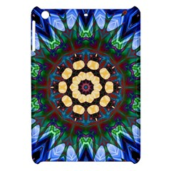 Smoke art  (10) Apple iPad Mini Hardshell Case