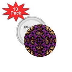 Smoke Art  (11) 1.75  Button (10 pack)