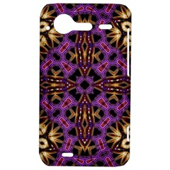 Smoke Art  (11) HTC Incredible S Hardshell Case