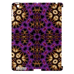 Smoke Art  (11) Apple Ipad 3/4 Hardshell Case (compatible With Smart Cover)