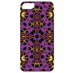 Smoke Art  (11) Apple iPhone 5 Classic Hardshell Case