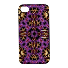 Smoke Art  (11) Apple iPhone 4/4S Hardshell Case with Stand
