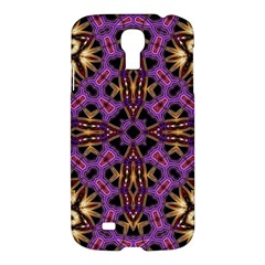 Smoke Art  (11) Samsung Galaxy S4 I9500 Hardshell Case