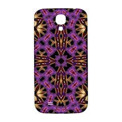 Smoke Art  (11) Samsung Galaxy S4 I9500 Hardshell Back Case