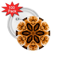 Smoke Art (12) 2 25  Button (100 Pack)