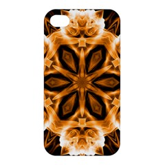 Smoke Art (12) Apple Iphone 4/4s Hardshell Case