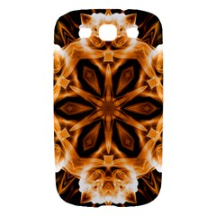 Smoke art (12) Samsung Galaxy S III Hardshell Case