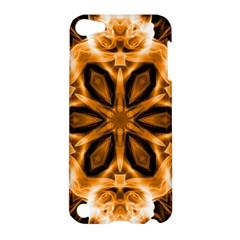 Smoke art (12) Apple iPod Touch 5 Hardshell Case