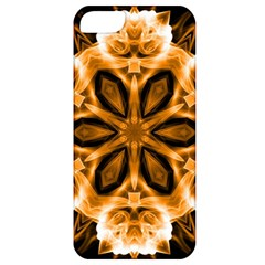 Smoke art (12) Apple iPhone 5 Classic Hardshell Case