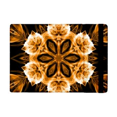 Smoke art (12) Apple iPad Mini Flip Case