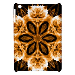 Smoke art (12) Apple iPad Mini Hardshell Case