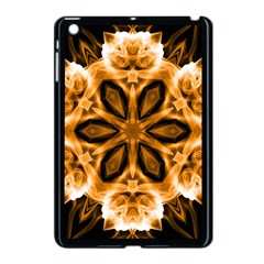 Smoke art (12) Apple iPad Mini Case (Black)