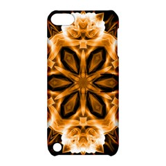 Smoke art (12) Apple iPod Touch 5 Hardshell Case with Stand