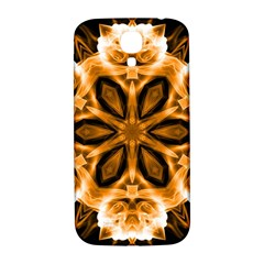 Smoke art (12) Samsung Galaxy S4 I9500 Hardshell Back Case