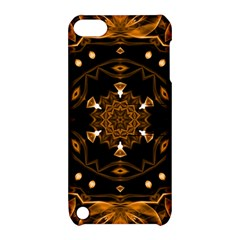 Smoke art (13) Apple iPod Touch 5 Hardshell Case with Stand