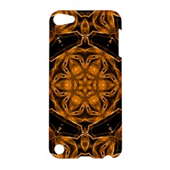 Smoke art (14) Apple iPod Touch 5 Hardshell Case