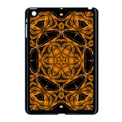 Smoke Art (14) Apple Ipad Mini Case (black)
