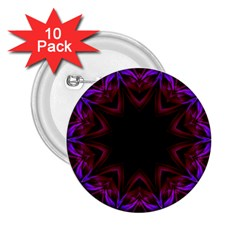 Smoke art  (15) 2.25  Button (10 pack)
