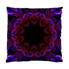 Smoke Art  (15) Cushion Case (two Sides)