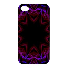 Smoke art  (15) Apple iPhone 4/4S Hardshell Case