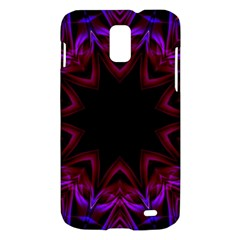 Smoke art  (15) Samsung Galaxy S II Skyrocket Hardshell Case