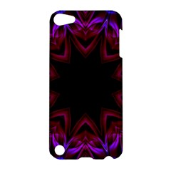 Smoke art  (15) Apple iPod Touch 5 Hardshell Case