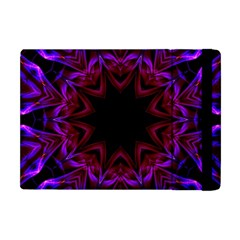 Smoke art  (15) Apple iPad Mini Flip Case