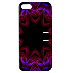 Smoke art  (15) Apple iPhone 5 Hardshell Case with Stand