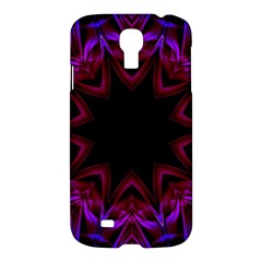 Smoke art  (15) Samsung Galaxy S4 I9500 Hardshell Case