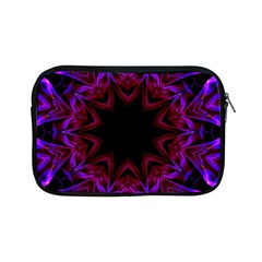 Smoke art  (15) Apple iPad Mini Zipper Case