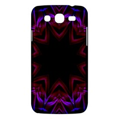 Smoke Art  (15) Samsung Galaxy Mega 5 8 I9152 Hardshell Case