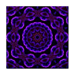 (16) Ceramic Tile
