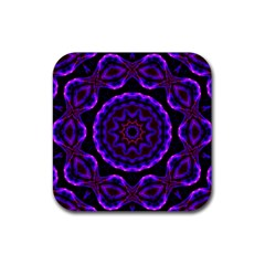 (16) Drink Coaster (Square)