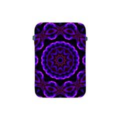 (16) Apple iPad Mini Protective Soft Case