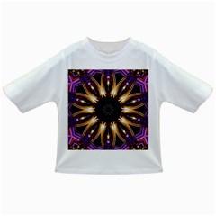 Smoke art (17) Baby T-shirt