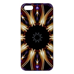 Smoke Art (17) Iphone 5 Premium Hardshell Case