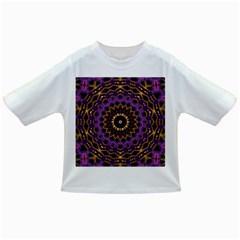 Smoke art (18) Baby T-shirt