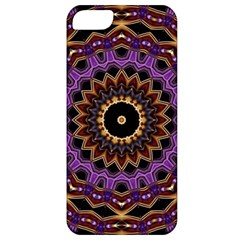 Smoke Art (18) Apple Iphone 5 Classic Hardshell Case