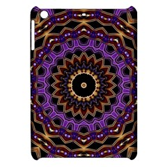 Smoke Art (18) Apple Ipad Mini Hardshell Case