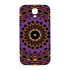 Smoke art (18) Samsung Galaxy S4 I9500 Hardshell Back Case
