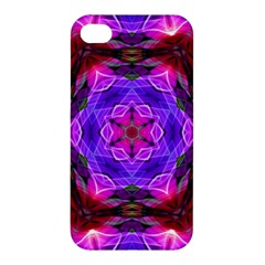 Smoke art (19) Apple iPhone 4/4S Premium Hardshell Case