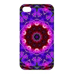 Smoke Art (20) Apple Iphone 4/4s Hardshell Case