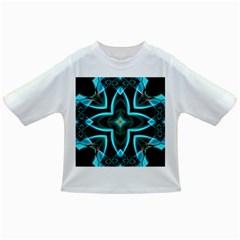 Smoke art (21) Baby T-shirt