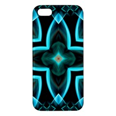 Smoke art (21) iPhone 5 Premium Hardshell Case