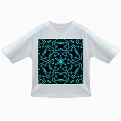 Smoke Art (22) Baby T Shirt